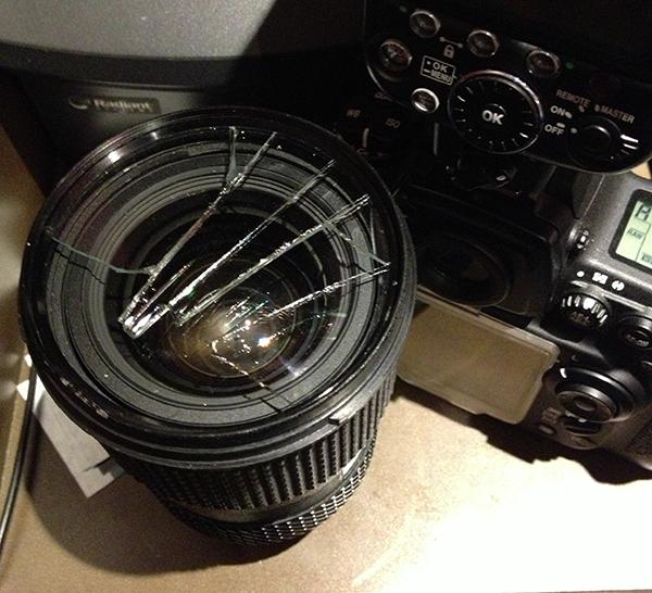 Uv filter uv filters broken filter camera lens