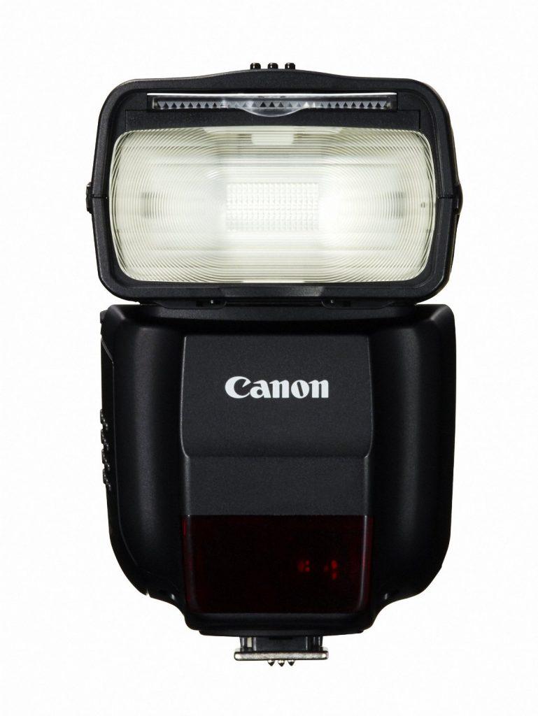 canon sb430exiii flash