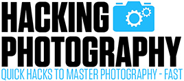 Hacking Photography