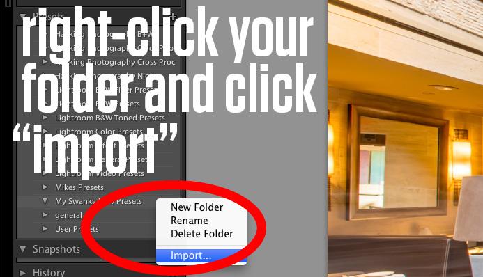 Photoshop lightroom crack mac