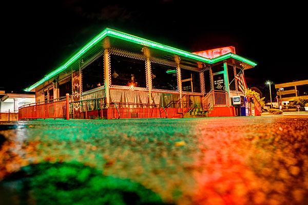 The-Diner-Columbia-Missouri