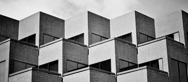 building geometry