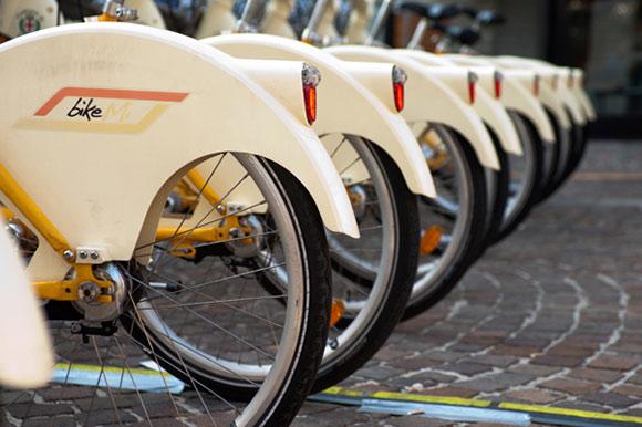 repeating-bike-pattern