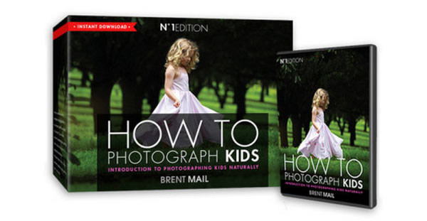 How-to-Photograph-Kids