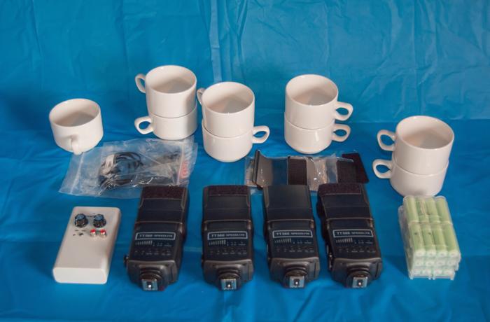high speed photography, camera gear, speedlights, camera flash,