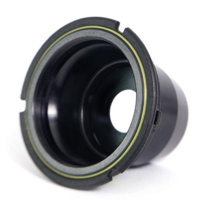 lensbaby, camera gear, speed lens, custom camera lens, custom speed lens, optic double glass